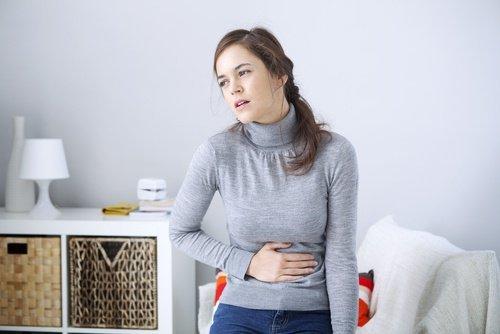 Причины, признаки и лечение высокого уровня холестерина