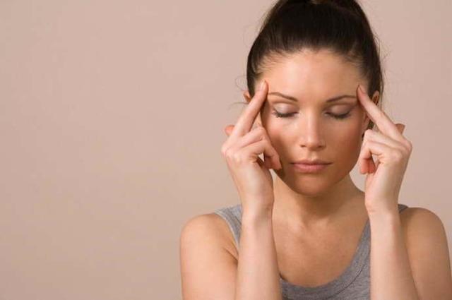 Причины, диагностика и лечение при церебральном ангиоспазме