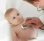 Классификация и диагностика врожденных пороков сердца