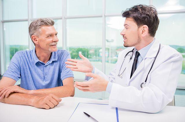 Применение Асклезана при геморрое: показания, побочные эффекты