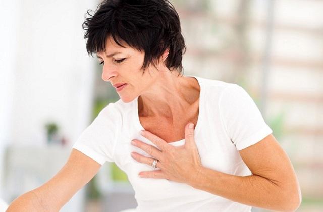 Насколько опасно покалывание в сердце и отчего оно возникает?