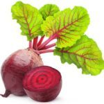 Особенности чистки сосудов от холестерина народными средствами