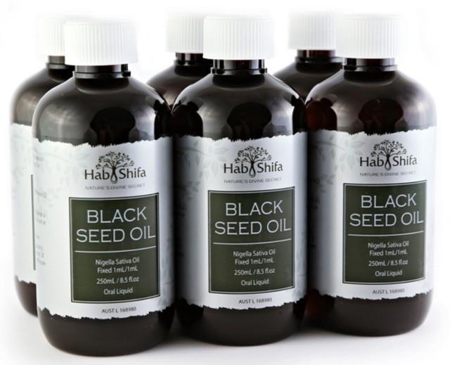 Как использовать масло черного тмина от геморроя
