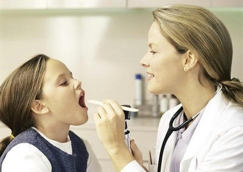 Диагностика и лечение высокого уровня моноцитов у ребёнка