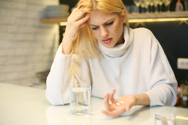 Причины, диагностика и лечение узловатой эритемы