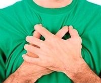 Симптомы, лечение и последствия тромбоэмболии артерии лёгких