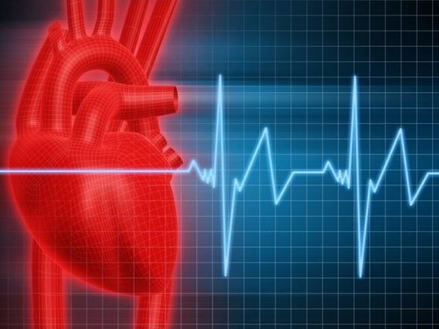 Признаки и лечение острого нарушения коронарного кровообращения