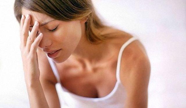 Что означает понижение и повышение уровня лимфоцитов?