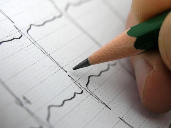 Кардиодистрофия сердца что это