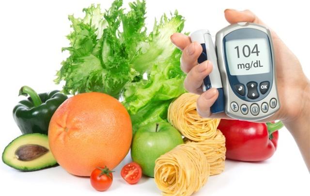 Таблица содержания холестерина в продуктах питания