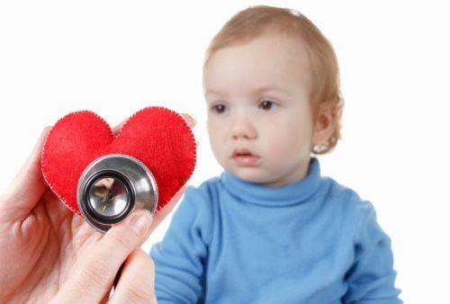 Причины возникновения и диагностика дополнительной хорды в сердце