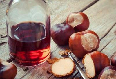 Лучшие рецепты для лечения варикоза в домашних условиях