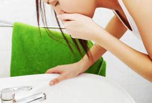 Функции и причины нарушения баланса электролитов в крови