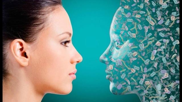 Когда гемолиз становится опасным и как это лечить?