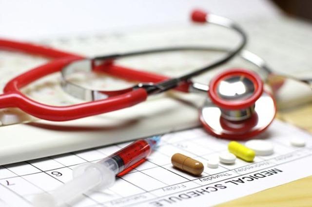 Типы, симптомы и методы лечения лейкоза