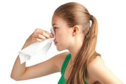 Отклонения нормы тромбоцитов требуют срочного лечения