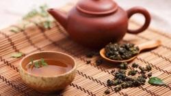 Лечение гипертонии традиционными и народными методами