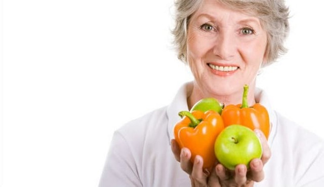 Правила и ограничения лечебной диеты при атеросклерозе