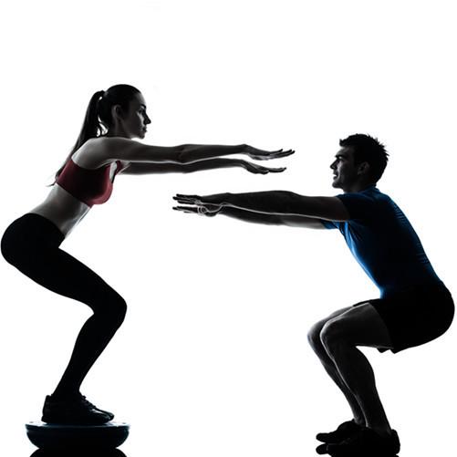 Основы повышения хорошего холестерина и снижения плохого