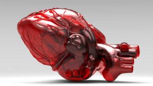 Диагностика и лечение порока межжелудочковой перегородки