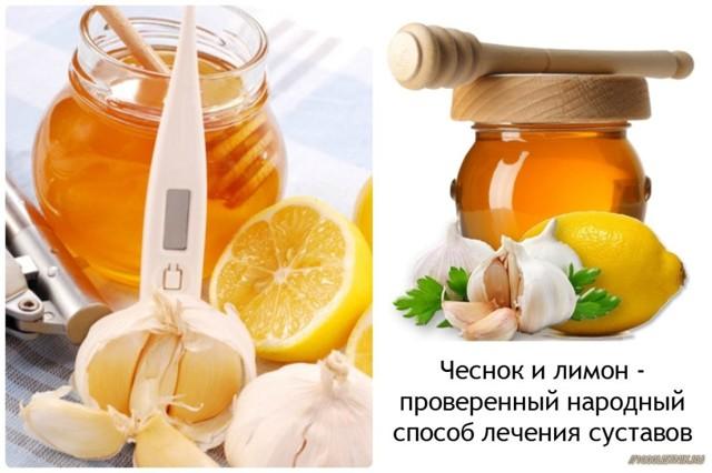 Очищение сосудов с помощью препаратов и народных средств