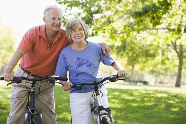Какой уровень холестерина считается нормальным для женщин после 50 лет