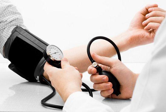Как отличить симптомы высокого давления от низкого?