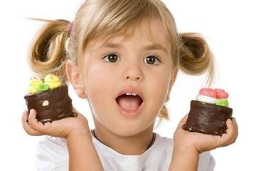 Нормальный уровень сахара в крови у ребенка и причины его повышения