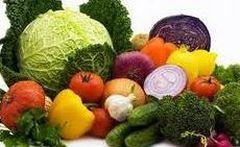 Каким должно быть питание при геморрое и запорах