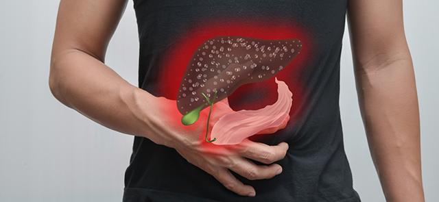 Виды анализа крови на HCV и их результаты