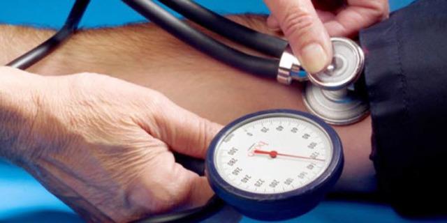 Классификация и методы лечения гипертонии