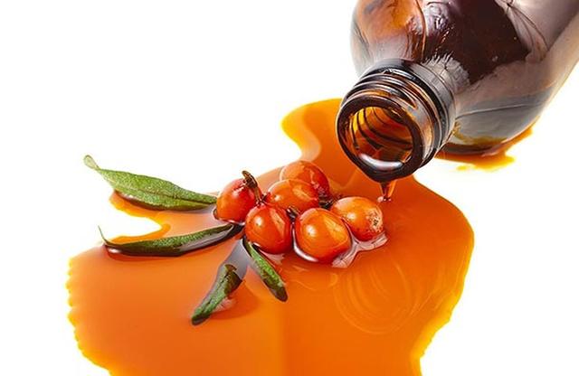 Облепиховое масло (ректальные свечи от геморроя): инструкция по применению, состав, цены в аптеках, где купить