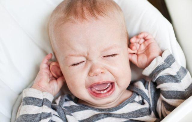 Причины, лечение и прогноз при повышенном ВЧД у детей