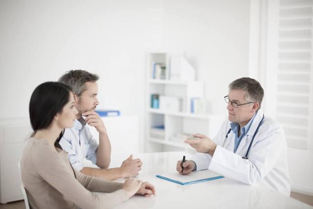 Зачем назначается общий анализ крови во время беременности?