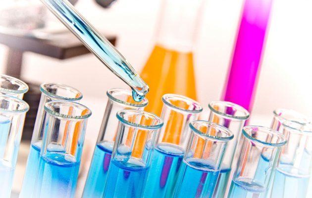Зачем определять уровень мочевины и креатинина в организме?