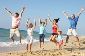 Синусовая брадиаритмия у детей и взрослых что это такое причины и лечение