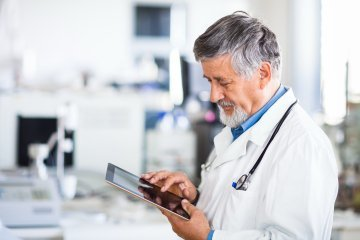 Симптомы, диагностика и лечение атеросклероза