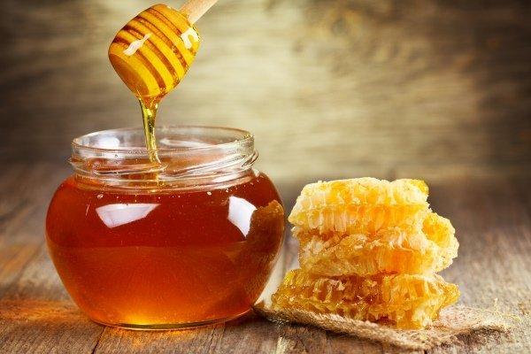 Влияние меда на изменения артериального давления