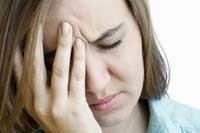 Как не допустить гипертоническую болезнь?