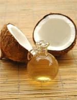 Как использовать кокосовое масло при геморрое