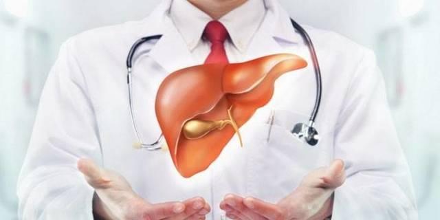 Нормальный уровень и причины повышения общего билирубина
