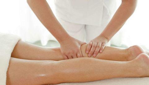 Общие рекомендации по проведению самомассажа ног при варикозе