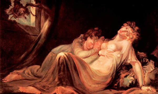 Чем опасен и как лечится хламидиоз?