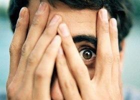 Разновидности, причины и лечение панических атак