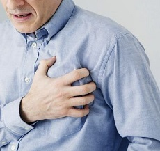 Классификация и различные методы лечения аритмии сердца