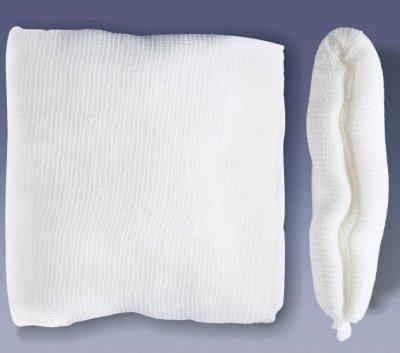 Лечение геморроя чистотелом в домашних условиях