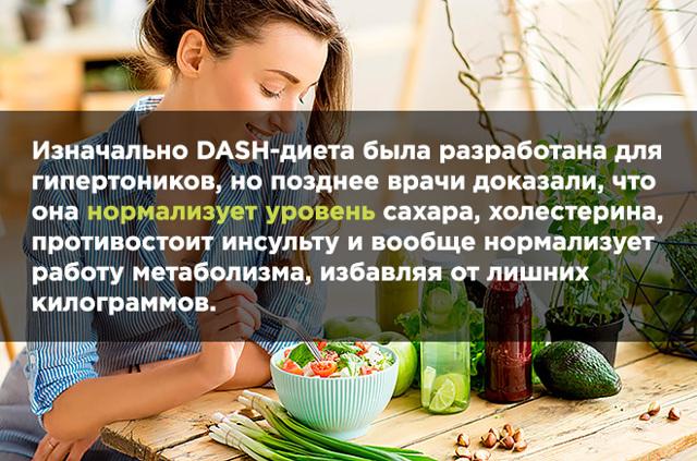 Правила применения гипохолестериновой диеты