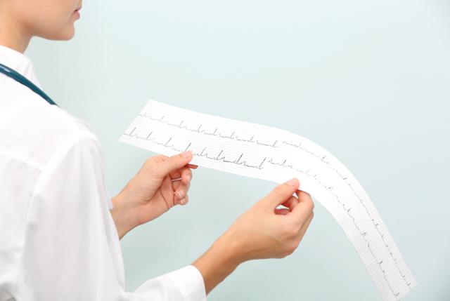 Что нужно знать о легочной гипертензии