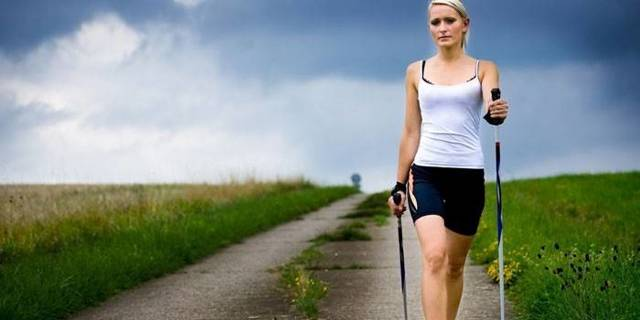 Можно ли заниматься спортом с геморроем?