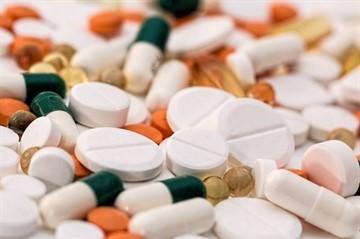 Основные показания к применению ингибиторов АПФ